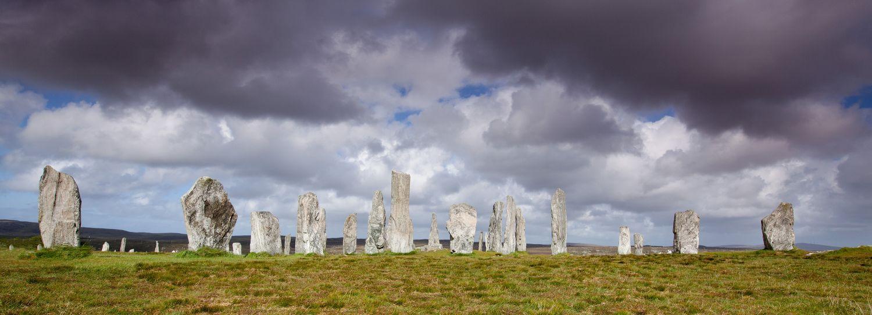 Callanish-1 Callanish Standing Stones Isle of Lewis